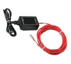 AC Voltage Smart Sensor