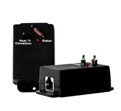 AirFlow-Smart-Sensor