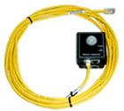 home-environmental-monitoring-motion-detection-sensor