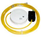 home-environmental-monitoring-smoke-detection-sensor