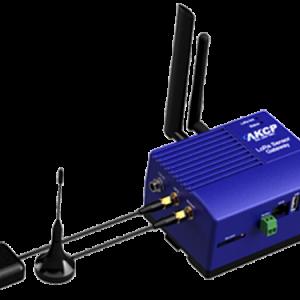 Wireless Gateways