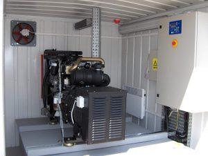 remote-site-generator