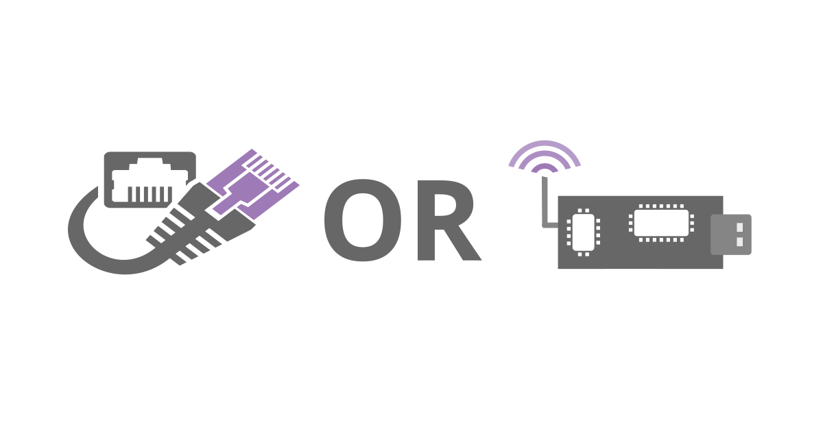 Is Wired Monitoring Still Relevant? Wired vs. Wireless - Enviromon