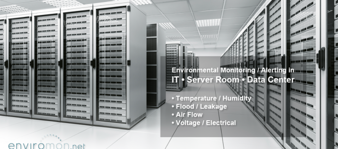 Data Center Environmental Monitoring  Enviromon. Online Summer Spanish Courses For College Credit. United States Environmental Services. Mercedes In Arlington Va Modern Family Dental. Who Registered A Domain Name. When To Apply For Medicare Part D. Legal Advice For Small Business. How To Host Your Website For Free. Radiology Therapy Programs Objective C Class